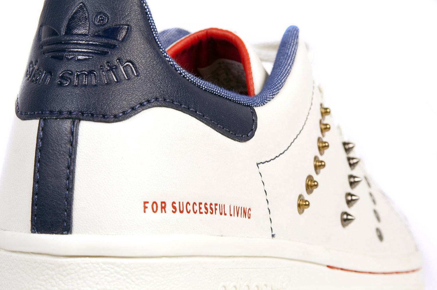 personalizza scarpe adidas